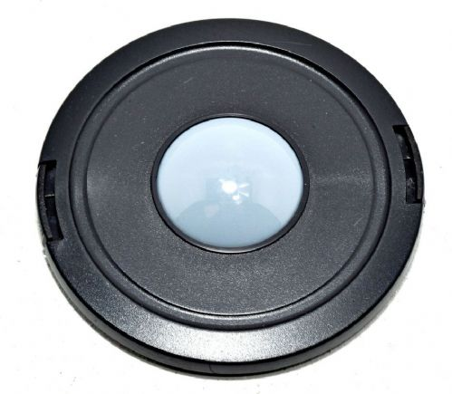 82mm White Balance Lens Cap